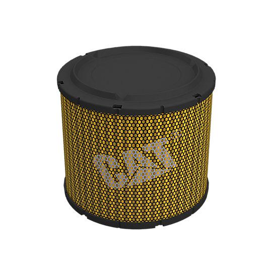 102-9388: Engine Air Filter