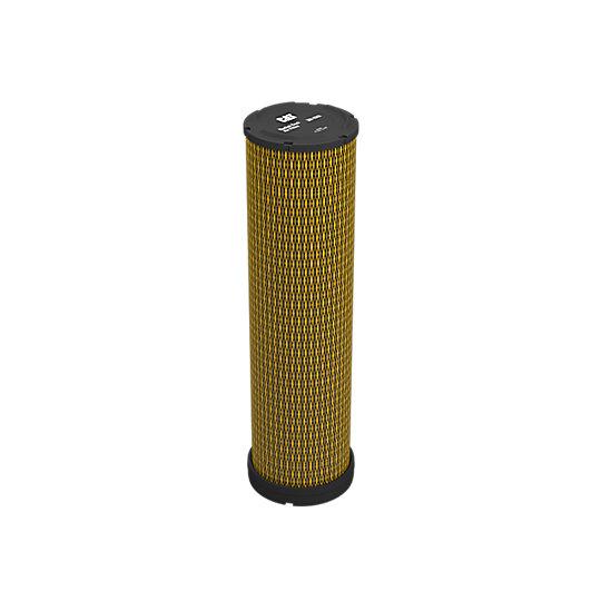 380-8942: Air Filter