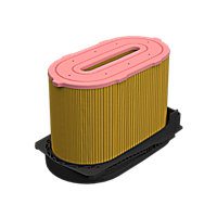 346-6687:  Engine Air Filter