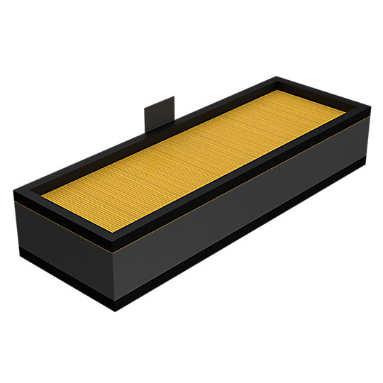 223-3694: Cabin Air Filter