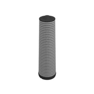 331-8108: Engine Air Filter