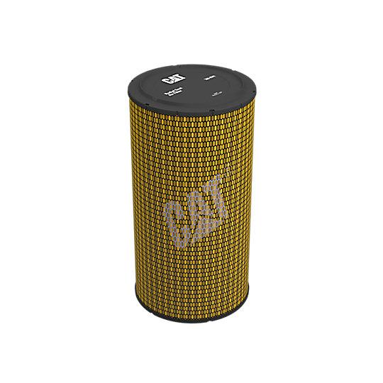 380-8941: Air Filter