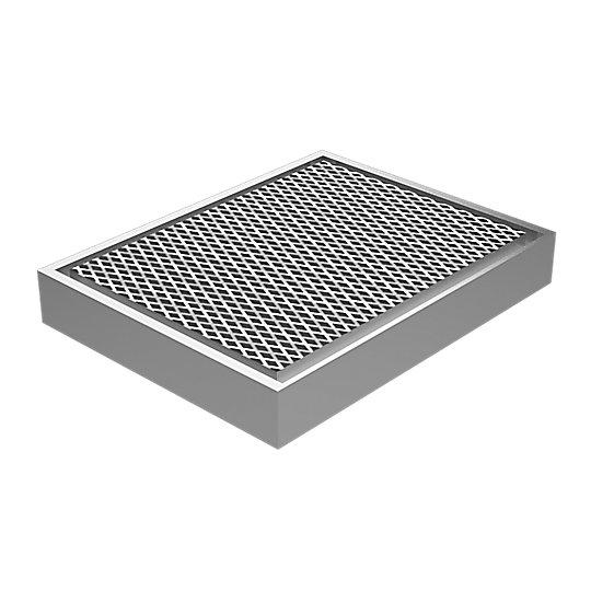 3E-0410: Cabin Air Filter
