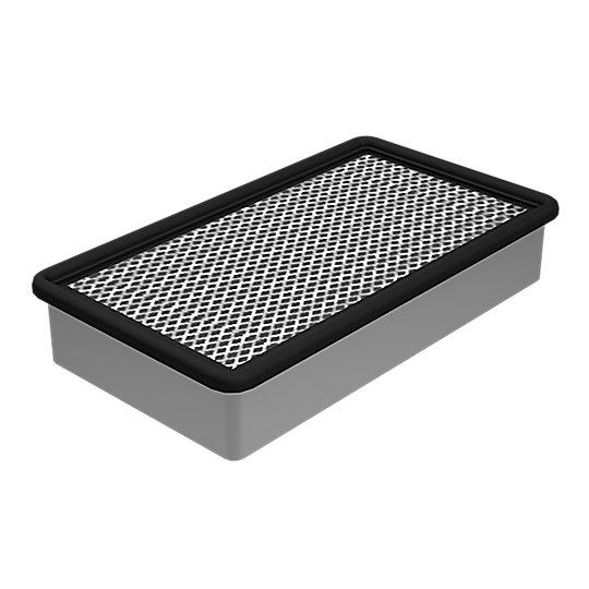 307-4442: Cab Air Filter