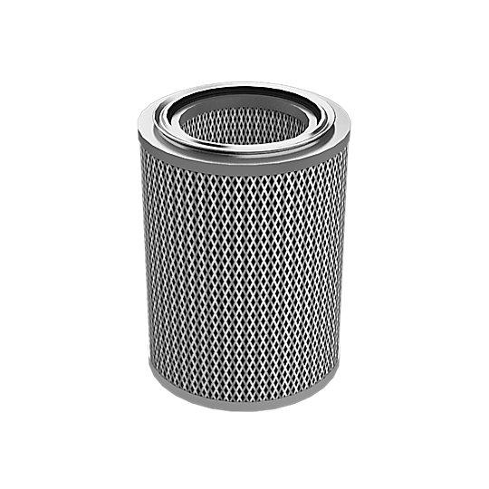 2V-0036: Cabin Air Filter