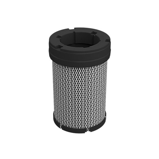 102-9387: Engine Air Filter
