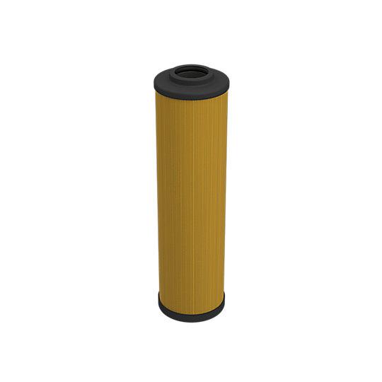 436-3443: 液压和变速箱滤清器