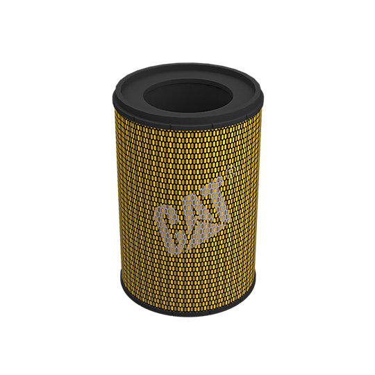 7W-5316: Engine Air Filter