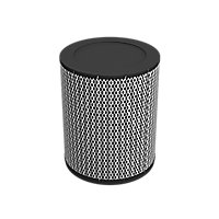 7W-5313: Engine Air Filter