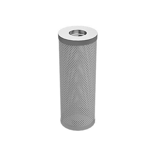 9T-9054: Hydraulic/Transmission Filter