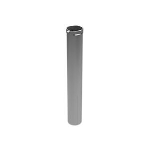 453-1607: Fuel Filter