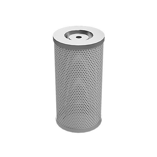 9G-6420: Hydraulic & Transmission Filters