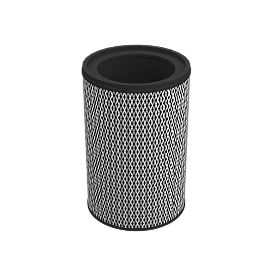 7W-5216: Engine Air Filter