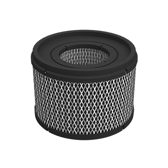 8N-5504: Engine Air Filter