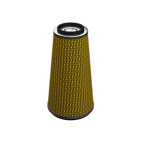 156-9328: Engine Air Filter