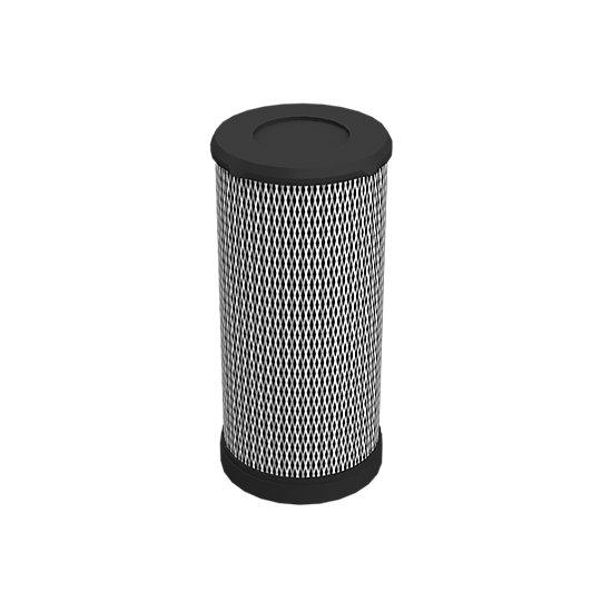 289-7789: Hydraulic & Transmission Filters