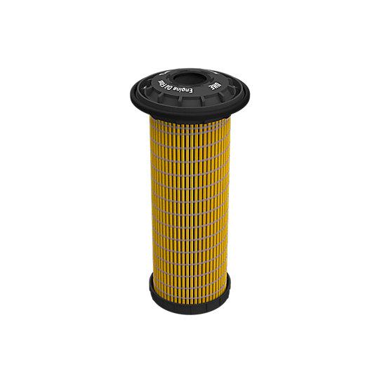 322-3155: 发动机机油滤清器