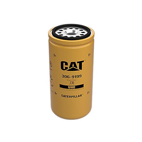 306-9199: Fuel Filter