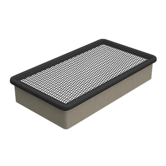 318-7190: Cabin Air Filter