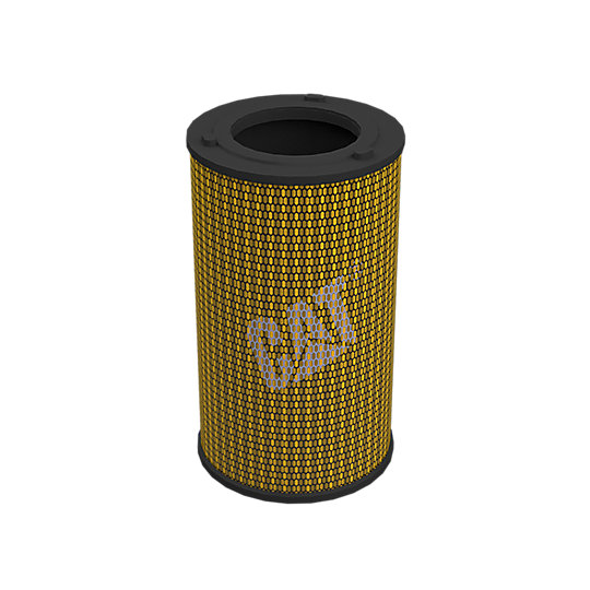 135-5788: Engine Air Filter