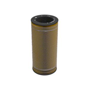 1R-0722: Filtros Hidráulicos e de Transmissão