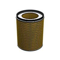 7W-5317:  Engine Air Filter
