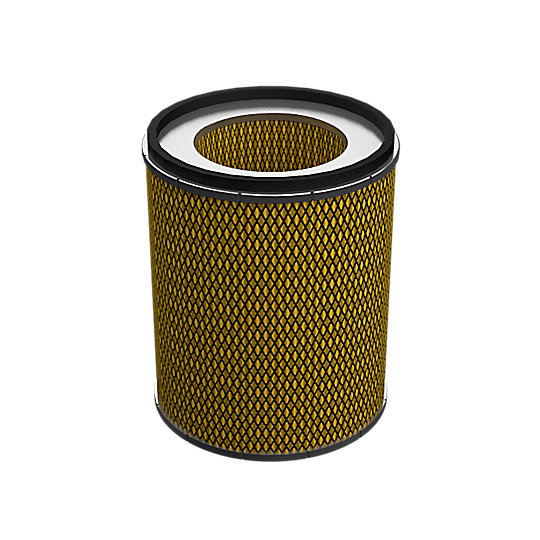 7W-5317: Engine Air Filter