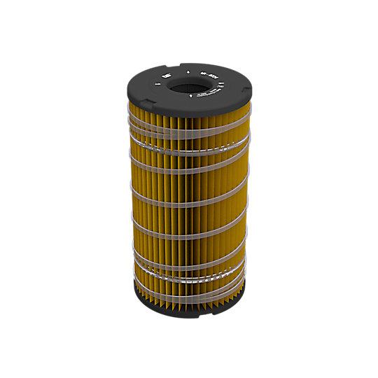 1R-0724: Fuel Filter