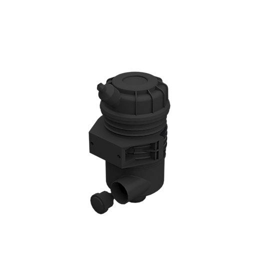 244-0514: Air Filter