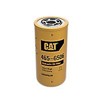465-6506: Hydraulic/Transmission Filter