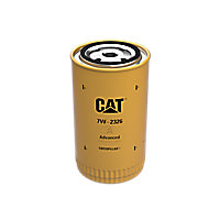 7W-2326: Engine Oil Filters