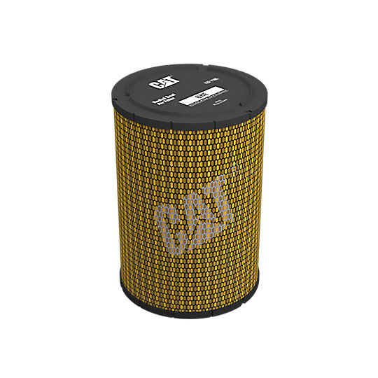 132-7165: Engine Air Filter