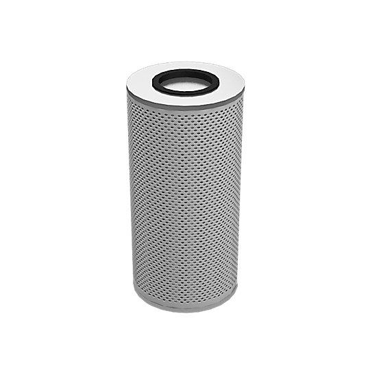 7E-4480: Fuel Filter