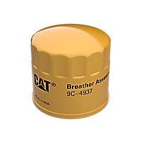 9C-4937:  Air Filter
