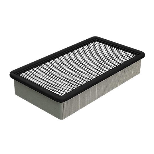 209-8217: Cab Air Filter