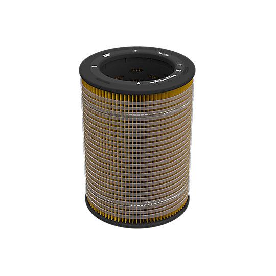 1R-0735: Standard Efficiency Hydraulic Filter