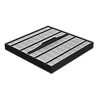 6L-4714: Air Filter