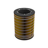1R-0732: Hydraulic/Transmission Filter
