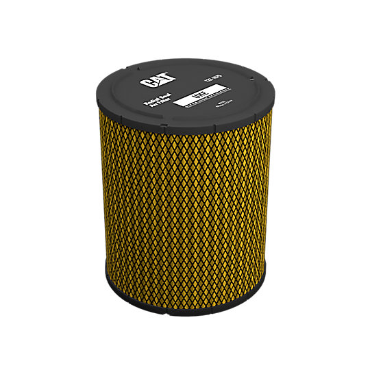 122-1675: Engine Air Filter