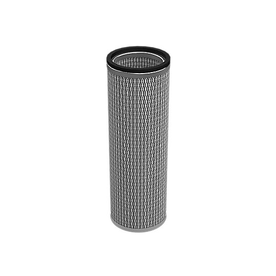 122-4550: Engine Air Filter