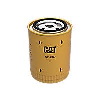 7W-2327: Filtro de aceite del motor