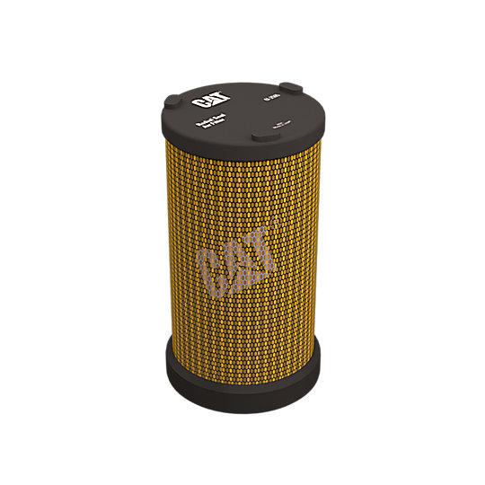 6I-2506: Engine Air Filter