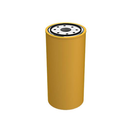 198-6378: Fuel Water Separator