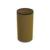 1W-3636: Filtro de aire del motor