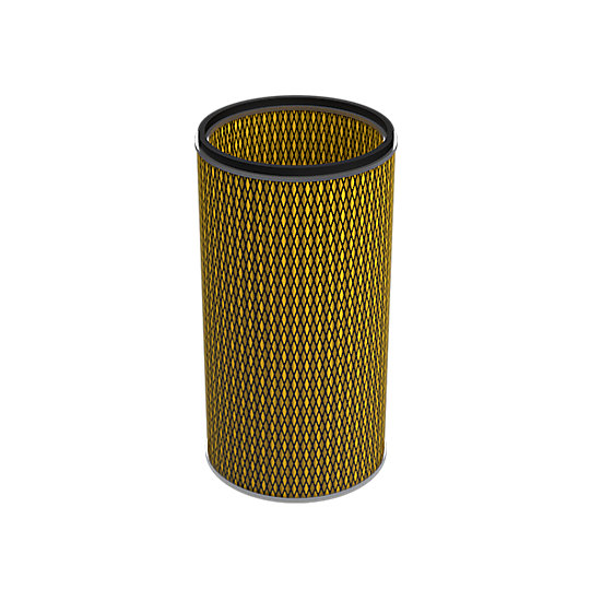 1W-3636: Engine Air Filter