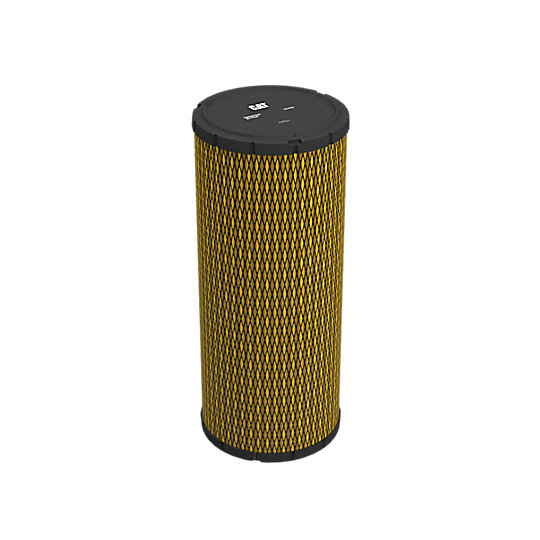 134-8726: Engine Air Filter
