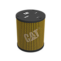 6I-2507: Engine Air Filter