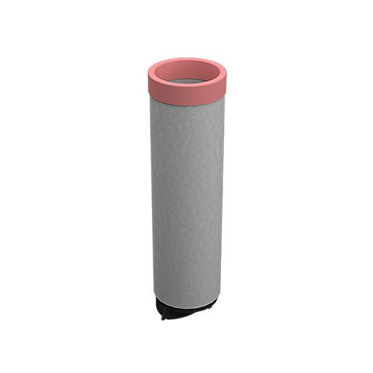 222-9021: Secondary Standard Efficiency Engine Air Filter