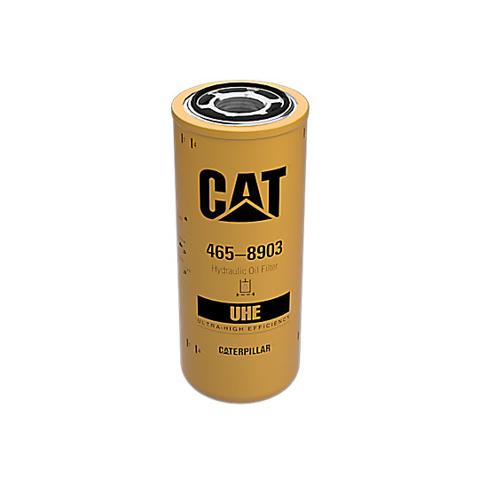 465-8903: FILTER AS-HY