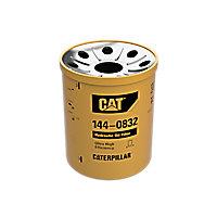 144-0832: Hydraulic & Transmission Filters